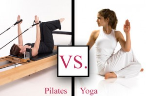 pilates-vs-yoga
